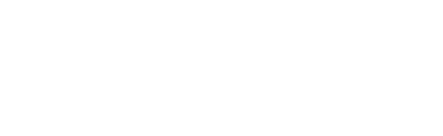 Timeless Commercial Clean